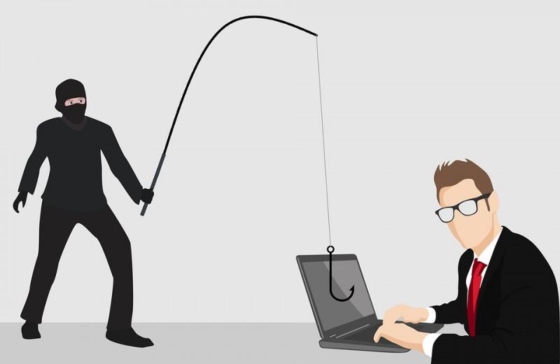 Ini dia 7 Tips Aman Browsing di Internet untuk Mencegah Phishing