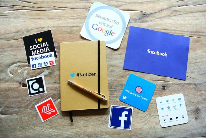 Marketer Wajib Tahu, Tips Marketing Secara Online Berikut Ini