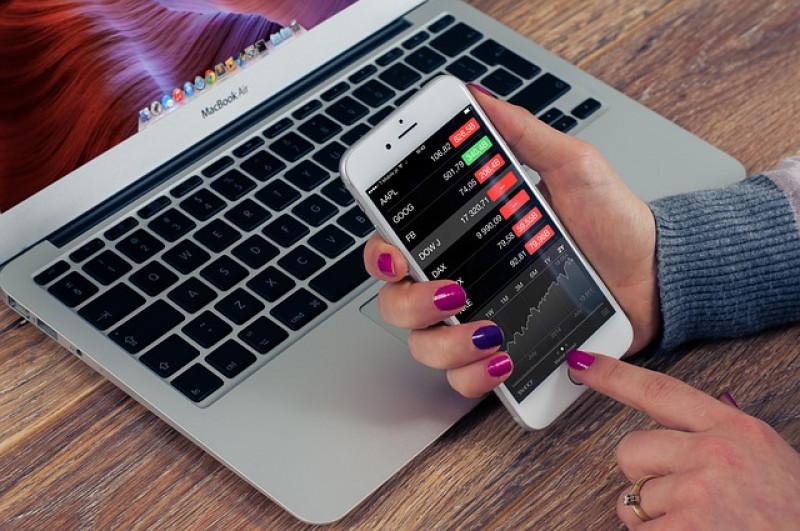 5 Tips Aman Menggunakan Kartu Kredit/Bank Account dan Informasi Pribadi untuk Transaksi Online