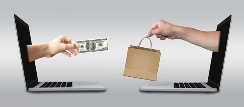 Sering Belanja Online? Simak Beberapa Cara Aman Membeli Produk di Online Store