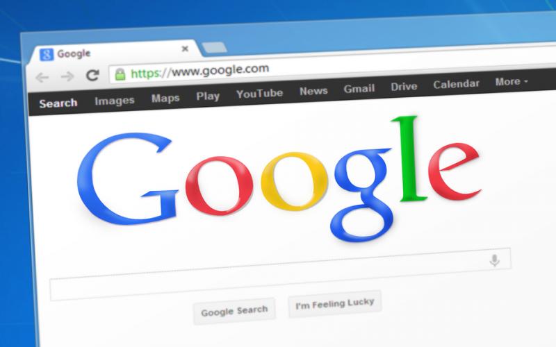 Cara Praktis dan Sederhana untuk Meningkatkan Ranking SERP di Halaman Pertama Google