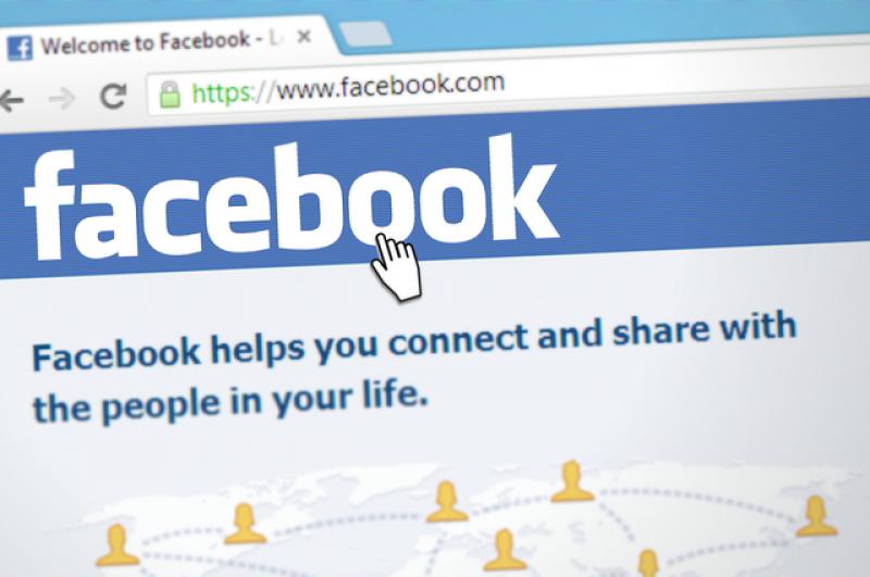 Cara Mudah Memanajemen Email @facebook anda ke Pesan Facebook