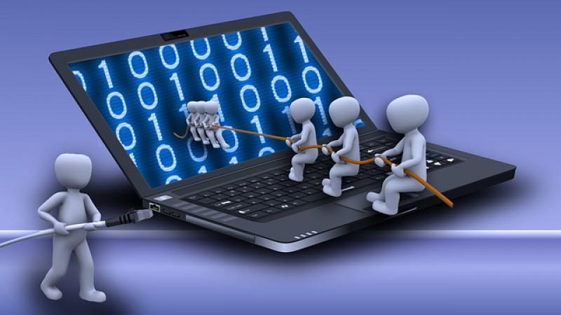 Pasang Plugin Komentar Facebook terbaru di website dengan CMS Lokomedia