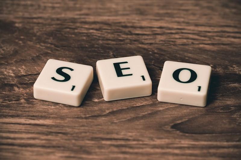 Cara Modifikasi Link Berita (URL Judul SEO) pada CMS Lokomedia dengan Htaccess