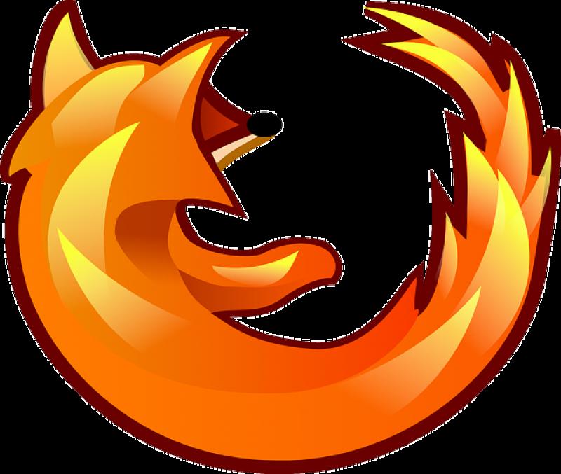 Tips Mengetahui Input Type Password di Firefox dengan Javascript
