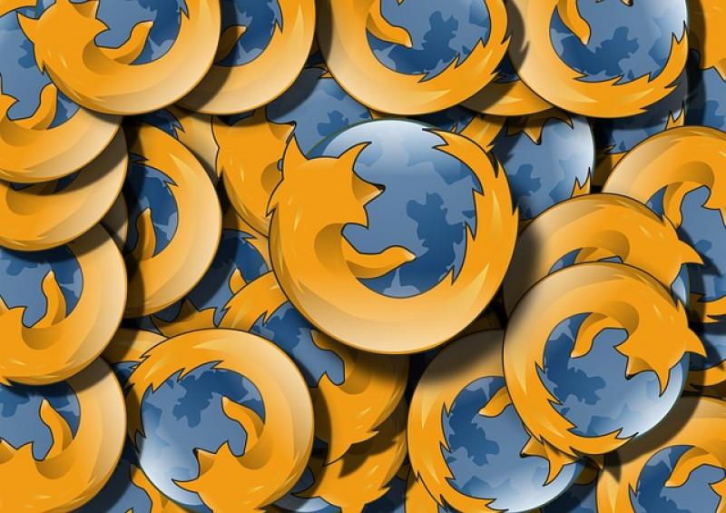 Tips Mengetahui Username dan Password Tersimpan di Firefox pada Windows dan Linux