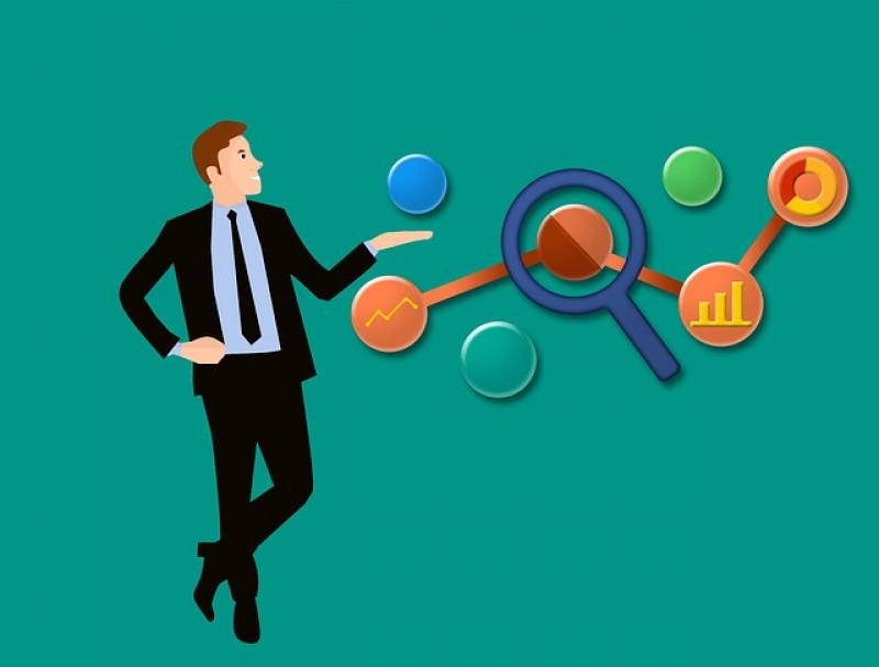 Mengenal Dasar SEO dan Menguji Kualitas SEO Website dengan SEO Tools