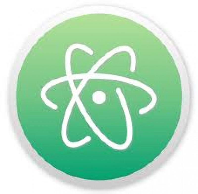 Tips Mengatasi Error Loading shared libraries libreadline.so pada Atom Beautify