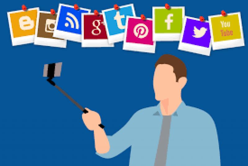 Pengaruh Media Sosial terhadap SEO Website dan Strategi Meningkatkan SEO dengan Media Sosial