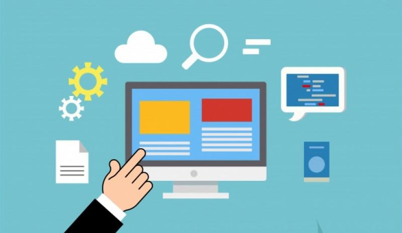 Apa saja Teknologi Terkini yang Harus Ada pada Web Hosting Pilihan Anda