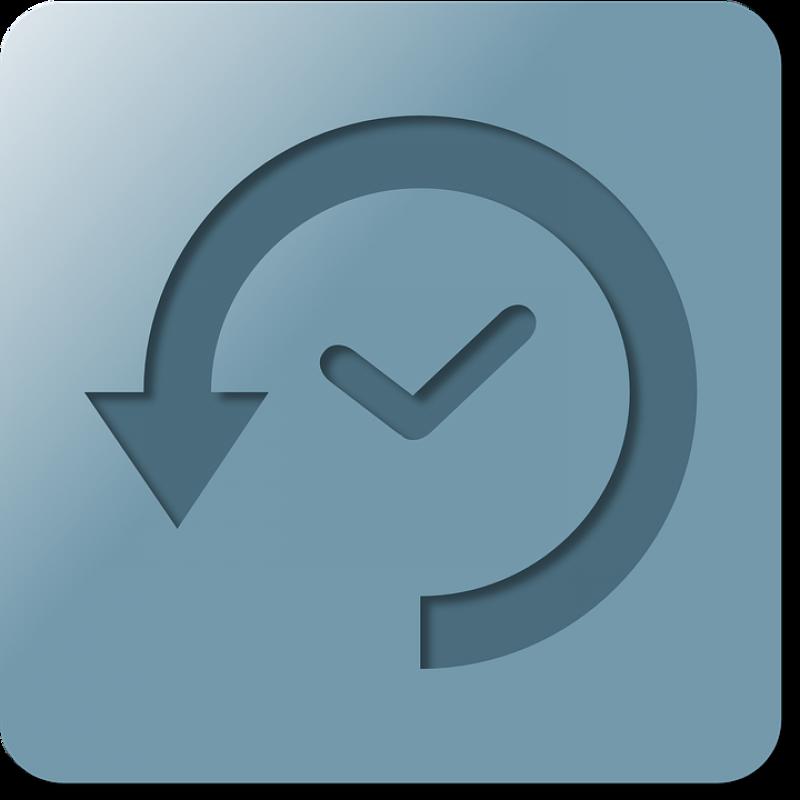 Cara Backup Database dan Website Otomatis Dengan Cronjob dan Rclone Debian Server